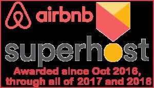 Airbnb-Superhost-Award-2018