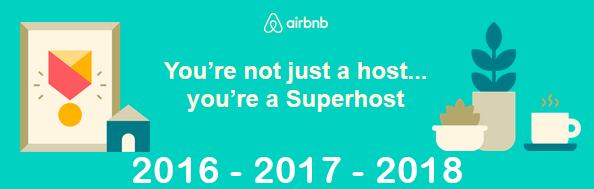 Superhost-Award-2018