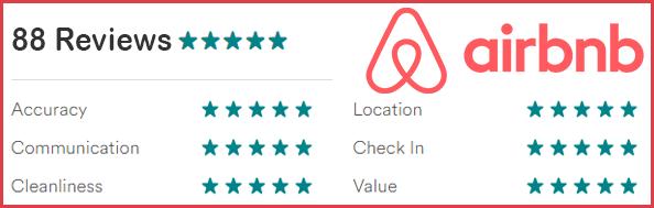 airbnb-5-star-reviews-2018