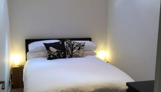the-upper-mews-double-bedroom